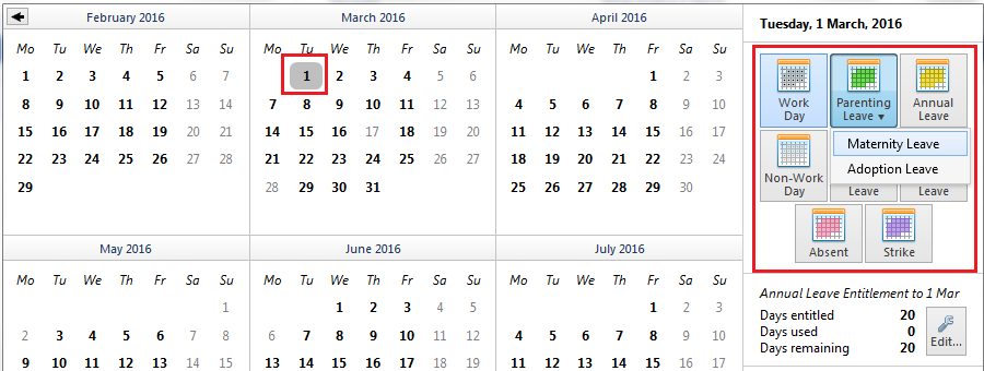 Maternity Calendar Seroton Ponderresearch Co