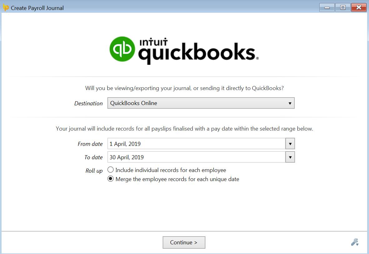 download quickbooks online backup